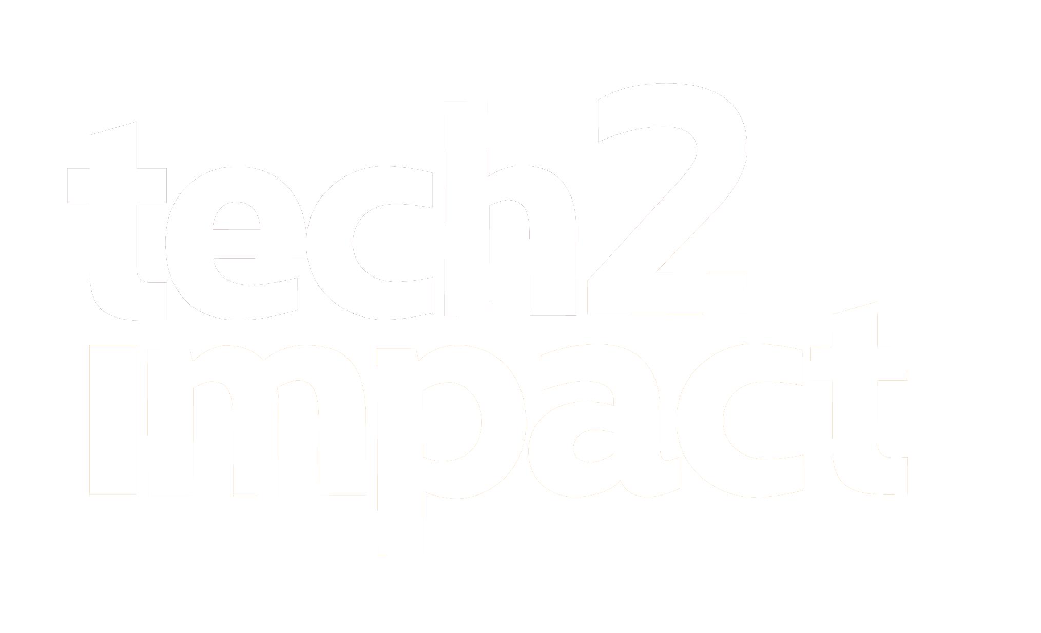 Logo-white-block